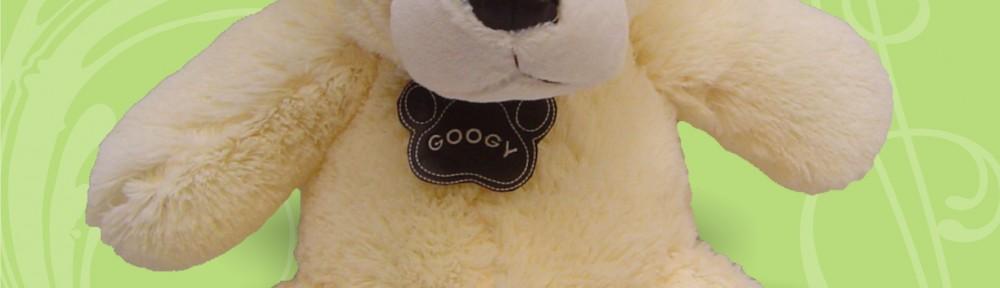 OSO GOOGY - 9510